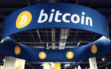 Asal Muasal Bitcoin dan Hukumnya dalam Islam
