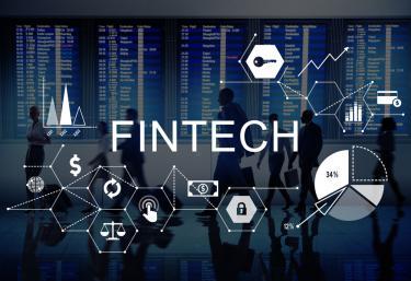 Aspek Syariah Financial Technology